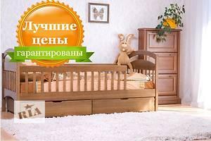 купить новый Дитячі меблі Васильків
