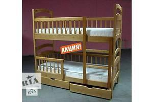 Дитячі меблі - объявление о продаже Васильків