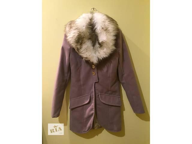 продам весенние пальто бу в Ивано-Франковске