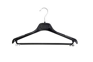 Нові Аксесуари для одягу