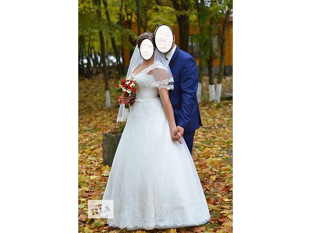 бу свадебное платье в Хмельницком