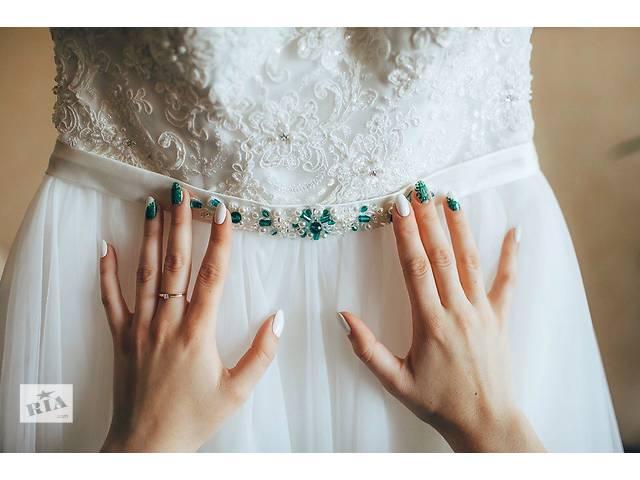 бу свадебное платье в Львове
