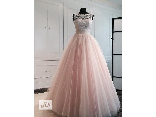 Весільні Плаття Фото Тернопіль Ціни 04679d4cb4251