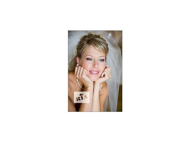 продам Видеосъемка свадеб бу в Львове