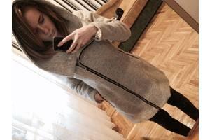 б/у Жіночі пальто
