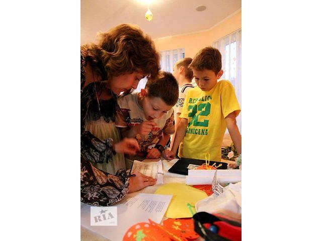 купить бу Весенние каникулы для школьников в Скадовске