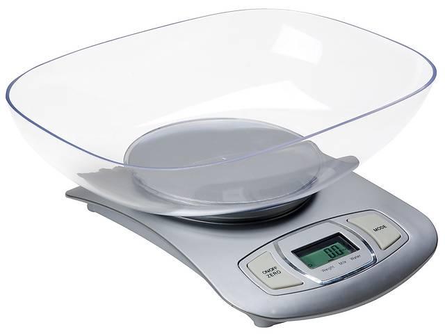 Весы кухонные AURORA AU 316- объявление о продаже  в Киеве