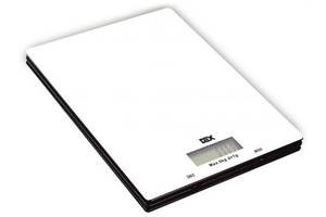 Новые Кухонные весы DEX