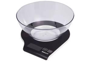 Новые Кухонные весы Saturn