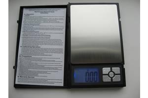 Измерительные устройства