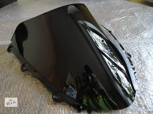 купить бу Ветровое стекло Honda CBR 1000 RR 2004г-2007г в Львове