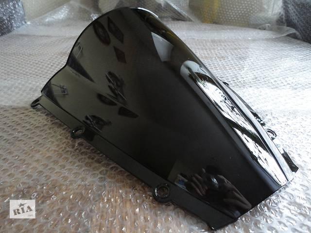 купить бу Ветровое стекло Honda CBR 600 RR 2003г-2004г  в Львове