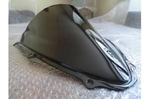 Новые Стекла лобовые/ветровые Suzuki