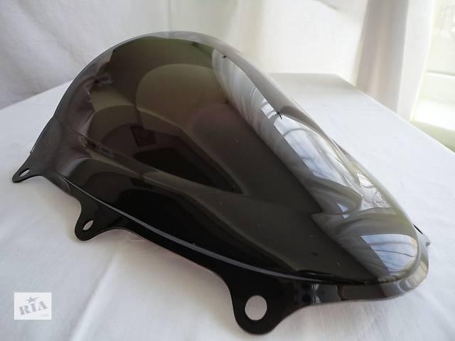 бу Ветровое стекло Suzuki GSX-R600/750 2011г-2015г  в Львове