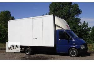 Від 100грн. (096)062-75-33 Акуратні Вантажні перевезення по Вінниці + вантажники . Телефонуйте домовимось !