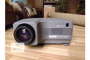 б/у Видеокамера Toshiba