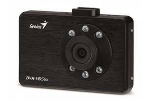 Новые Видеокамеры, видеотехника Genius