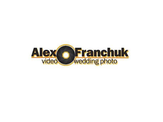 бу видеосъемка свадьбы Мукачево в Закарпатской области