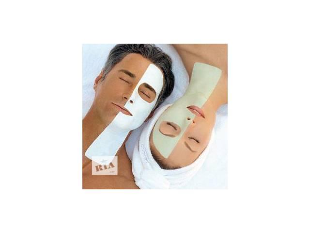 продам Відкрито набір на курси по масажу. бу в Закарпатской области