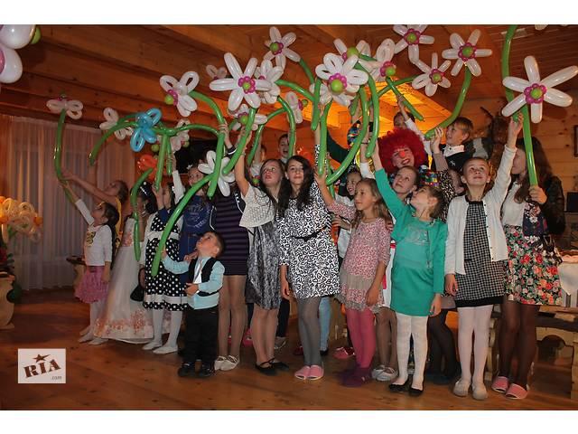 продам Семейный отдых с детьми в Карпатах бу  в Украине