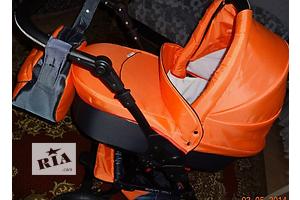 бу Дитячі коляски та аксесуари Вся Україна