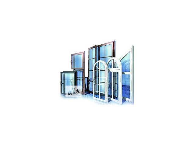 Вікна, двері, гаражні ворота, ролети- объявление о продаже  в Виннице