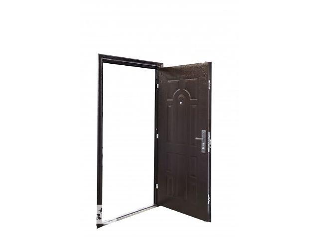 купить бу двері достака нова почта в Львове