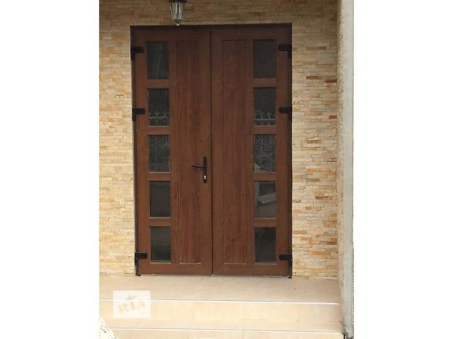 продам Оконные дверные конструкции, сотрудничество бу в Закарпатской области