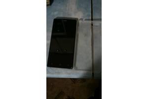 б/у Сенсорные мобильные телефоны Nokia
