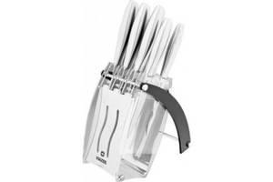 Новые Наборы ножей Vinzer