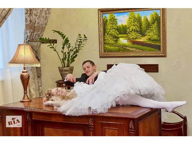 продам VIPstudio-видео-фотосъемка на профессиональном уровне бу в Ровно
