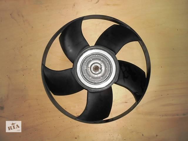 Віскомуфта/ крильчатка вентилятора 3.0 CDi Мерседес Віто Віто (Віано Віано) Merсedes Vito (Viano) 639- объявление о продаже  в Ровно