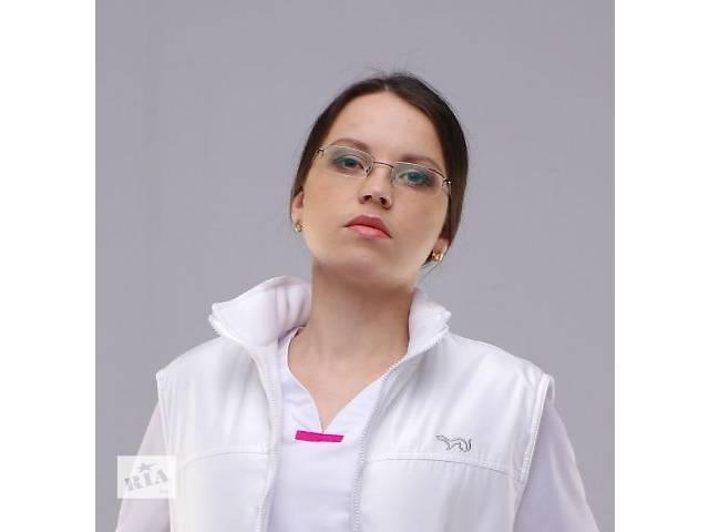 Женский медицинский костюм Visone (Визон)- объявление о продаже  в Харькове