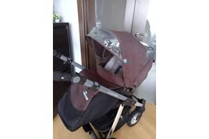 б/у Дитячі універсальні коляски Baby Design