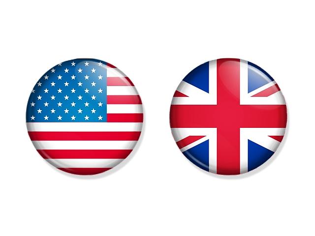 купить бу візи! америка! велікобританія! робота за кордоном!!!  в Украине