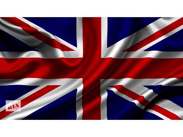 продам Визы и помощь по выезду в Великобританию бу  в Украине