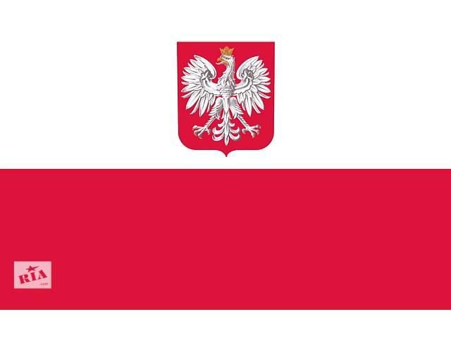 Визы в Польшу- объявление о продаже  в Хмельницком
