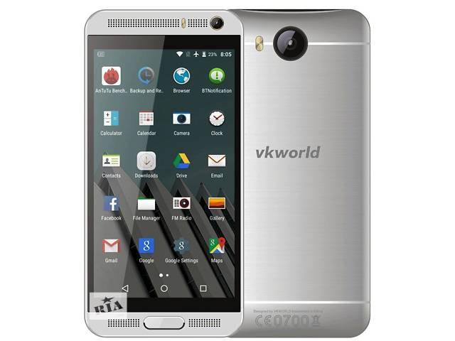 продам VK800X бу в Киеве