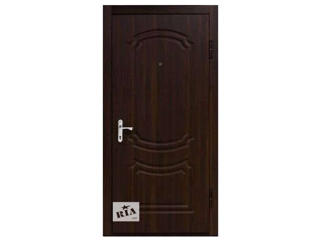 купить бу Входные двери! в Львове