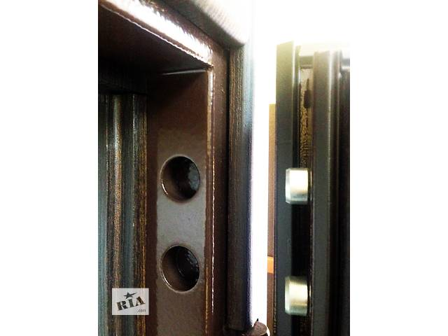 бу Входная дверь Avrora-Lux в Виннице
