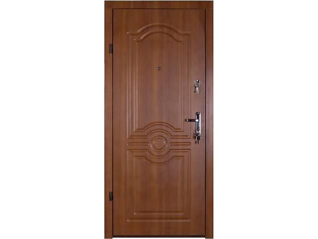 Входные двери завода Zimen в наличии- объявление о продаже  в Кривом Роге