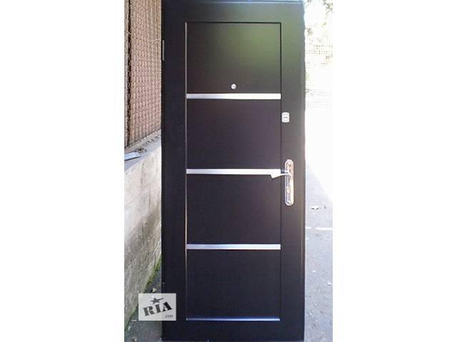 бу Входная Столярная Дверь Ирбис в Одессе