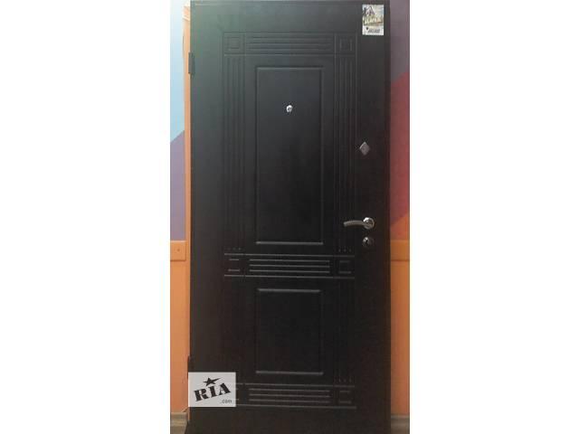 продам Входные Двери Ирбис бу в Одессе