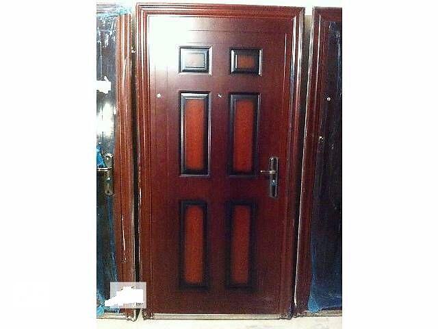 стоимость железная дверь электросталь
