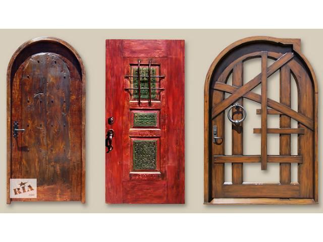 Компании межкомнатных дверей фото