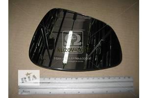 Новые Зеркала Citroen C3