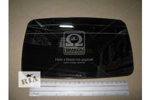 Новые Зеркала Mercedes Sprinter