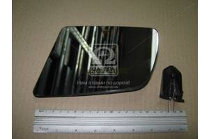 Новые Зеркала Opel Vectra