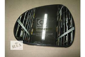 Новые Зеркала Peugeot 207
