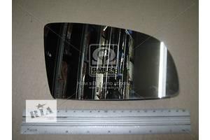 Новые Зеркала Audi A4